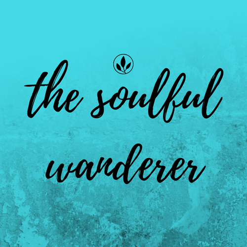the-soulful-wanderer-4